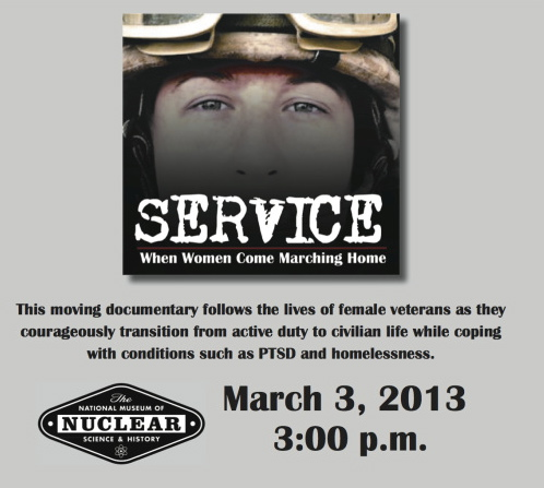 service-film-2013-flyer