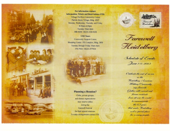 Farewell_Heidelberg_programfront