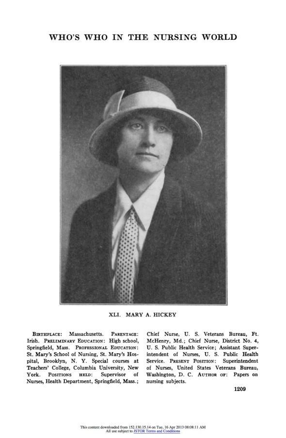 1924_MaryAHickey_AJN3409768_cropped