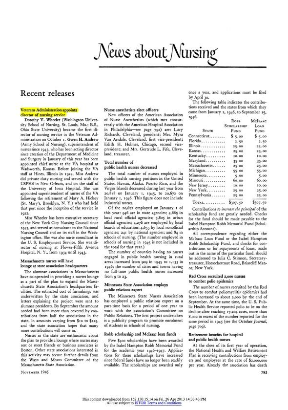 1946_Wheeler_1st VA Director of Nursing_AJN3457060_cropped