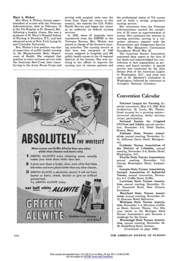 1954_Hickey obit_p1324_AJN3460884_cropped