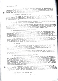 1946_Circular No. 117_VAVS 2