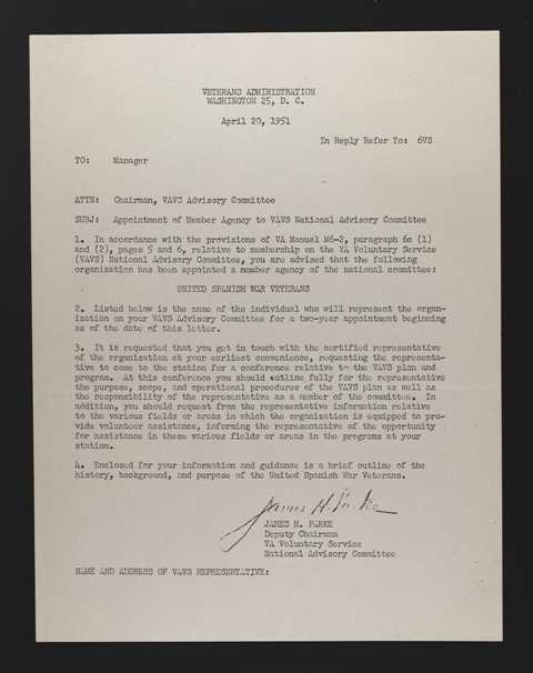 1951_U.S.JewishWelfareBoardWarCorrespondence1917-1954ForJamesHParke_p19