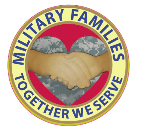 On This Veterans Day Honor The American Military Family
