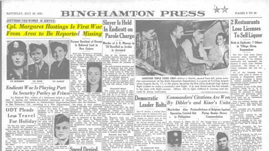 1945_MargaretHastings_BinghamtonNYPress-excerpt-2564_HScott