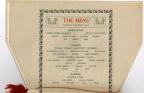 3Copy of Bath_1913_ChristmasMenu-program