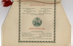 4Copy of Bath_1913_ChristmasMenu-program
