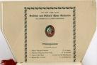 5Copy of Bath_1913_ChristmasMenu-program