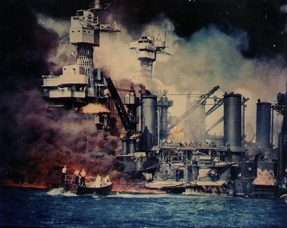 USS_West_Virginia2
