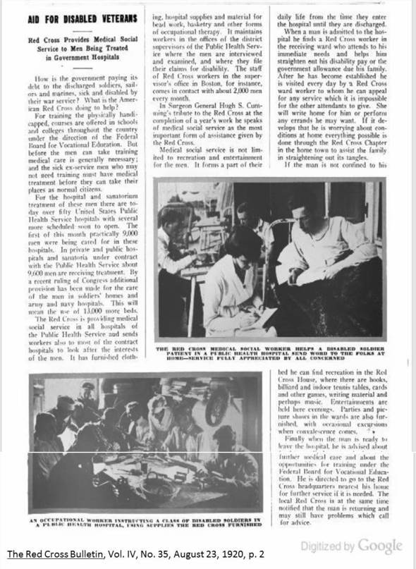 1920_RedCross-SocialWork for BWRI-PHS_TheRedCrossBulletin1920Aug23p2