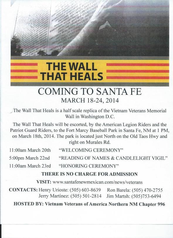 TWTH New Flyer 3-5-14