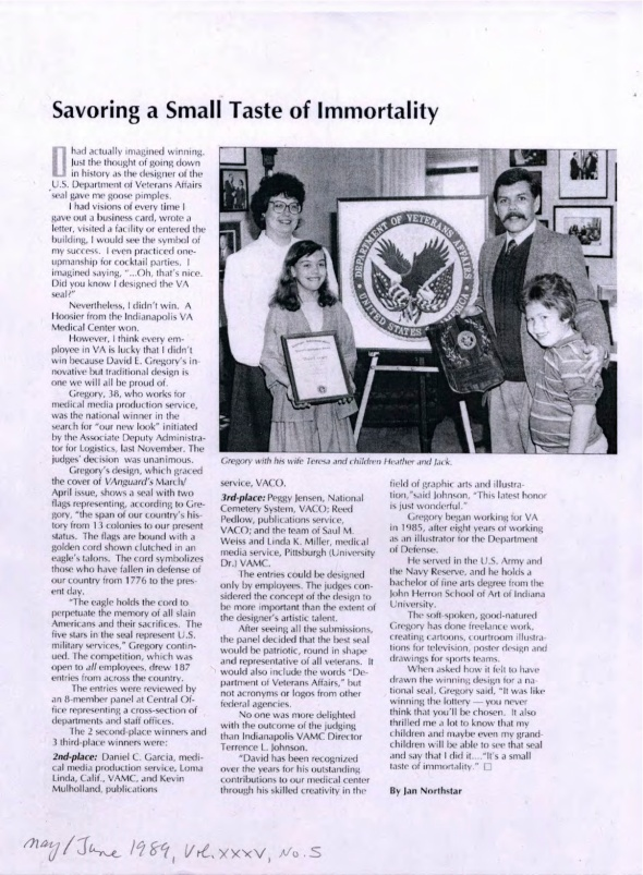 VA Seal_1989_DavidGregory_VGMay-June1989 - Copy