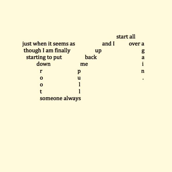 start all