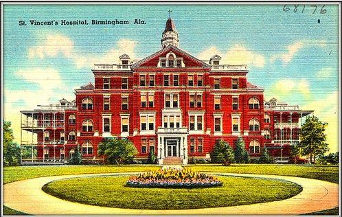 1915c_StVincentsHospital-BirminghamAL_ThosJayKempanc