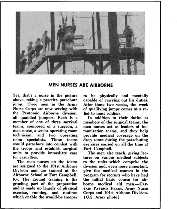 1958_Men Nurses_AJNVol58No11p1535