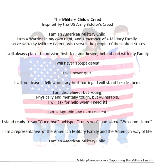 military_child_creed2