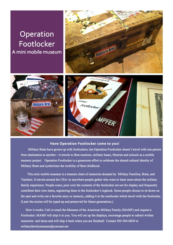 Operation Footlocker brochure.jpg